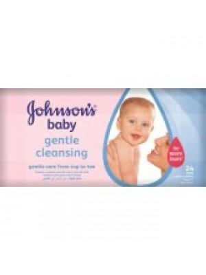 JJ Baby Wipes (24)