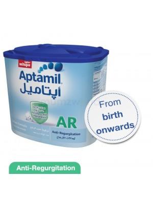 Infant Formula Aptamil Milk Dubai Deliver2mum Com