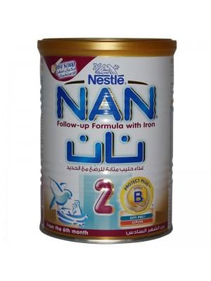 Nan 2 (800g)