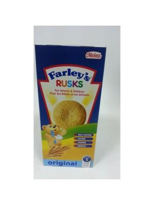 Heinz Farley's Original Rusks (150g)
