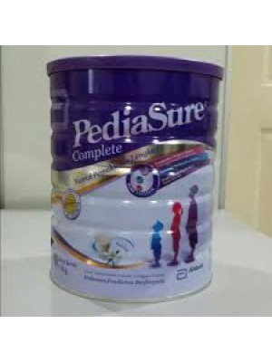 Pediasure Chocolate 900g
