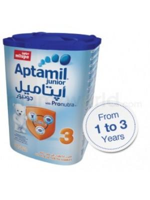 Aptamil 3 (900g)