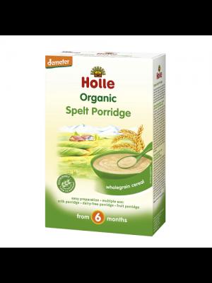 Holle Spelt Porridge (4m)