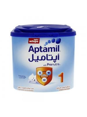 Aptamil-1 (400g)