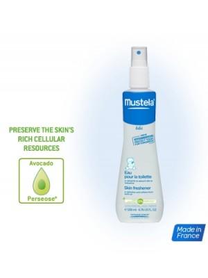 Mustela Skin Freshner (200ml)