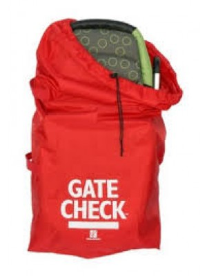 Travel Bag Cover for Strollers