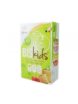 BISkids 150g (Apple flavor)
