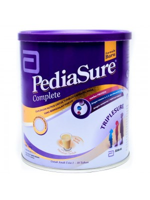 Pediasure Honey 400g