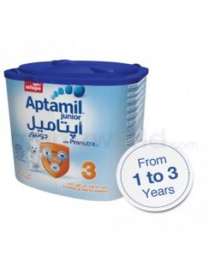 Aptamil-3 (400g)