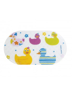 Canpol Babies Bath Mat - Ducklings Design