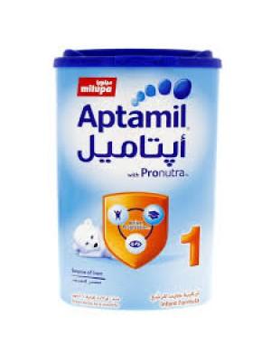 Aptamil-1 (900g)