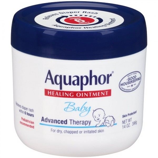 Aquaphor Baby Healing Ointment 396g Deliver 2 Mum Uae