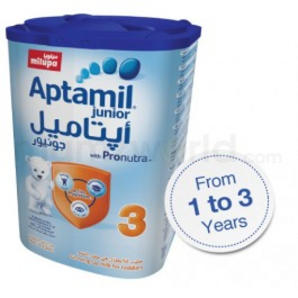 Aptamil 3 900g Aptamil Price Buy In Uae Deliver 2 Mum