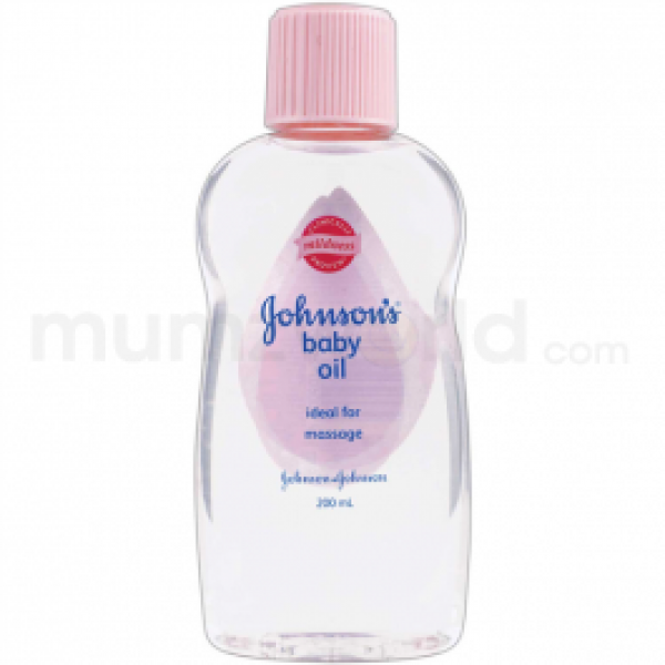 Baby Lotion 200ml Johnson Amp Johnson Price Buy In Uae