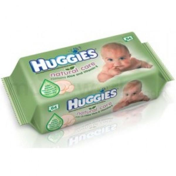 Huggies Wipes Aloe Single Pack Huggies Price Buy In Uae
